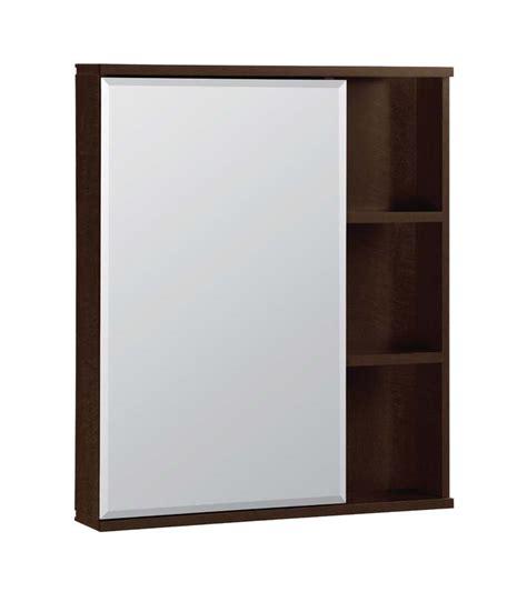 Modern Bathroom Medicine Cabinet by Home Depot Medicine Cabinets Modern Bathroom With