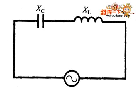 resistor and capacitor circuit resistor and capacitor lc circuit magnetic sensor sensor circuit circuit diagram