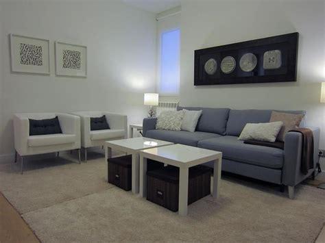 decorar salon sin ventanas c 243 mo darle luz a un comedor apagado decorar comedor