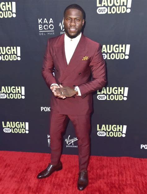 kevin hart laugh out loud kevin hart picture 126 kevin hart s laugh out loud
