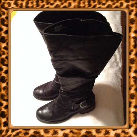 beartrap boots traps traps wide calf boots from connie s