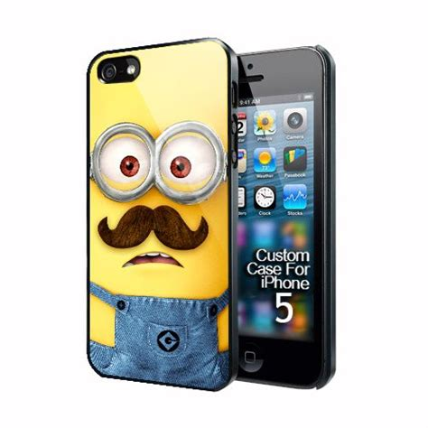 Minion Despicable Me For Iphone 5 5s Tipe B Limited 78 best despicable me 2 minions images on purple minions despicable me 2 and evil