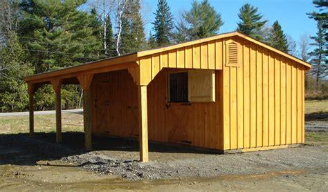 veranda vorbau pultdachkonstruktion bei gartenh 228 usern mit vorgefertigten