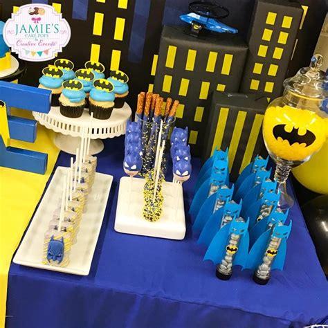 batman birthday party ideas batman birthday party theicedsugarcookiecom batman birthday