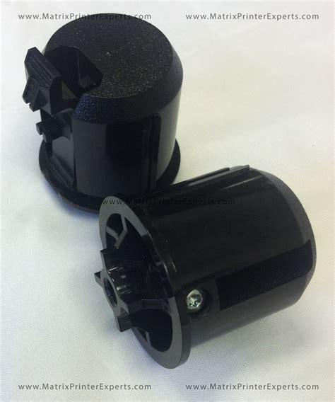 Platen Switch Assy P5000 152417 901 Printronix 150757 001 printronix p5000 ribbon hub set of 2