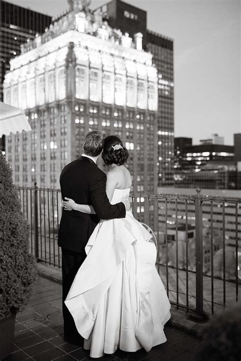 new york city wedding classic elegance at new york city wedding modwedding