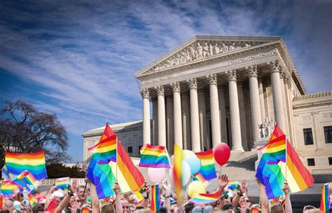 supreme court ruling on marriage supreme court makes ruling on same marriage onedigital