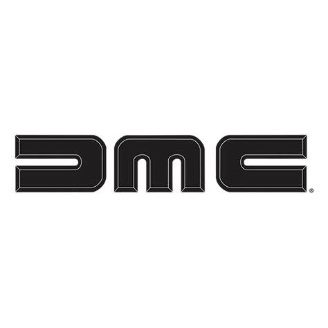 mazda usa español automaker directory motor1 com