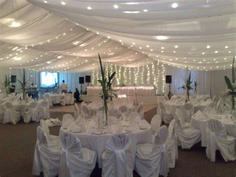 intimate wedding venues canberra rydges lakeside canberra wedding venue
