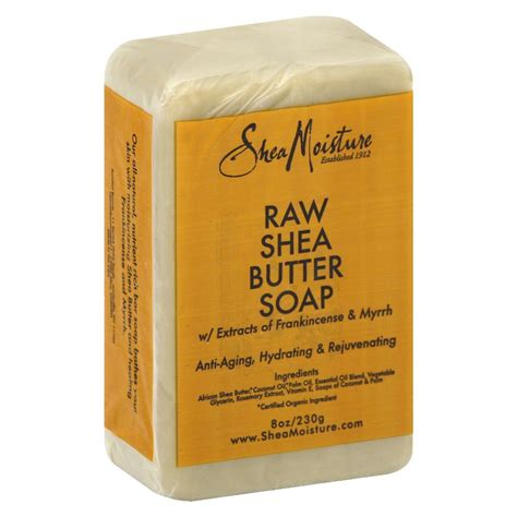 exciting ways with shea butter learn the 30 shea butter recipes for your glowing and fresh skin forever books sheamoisture shea butter anti aging and bar