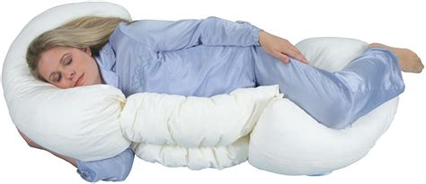 most comfortable pillow for stomach sleepers wonderful what is the best pillow for stomach sleepers