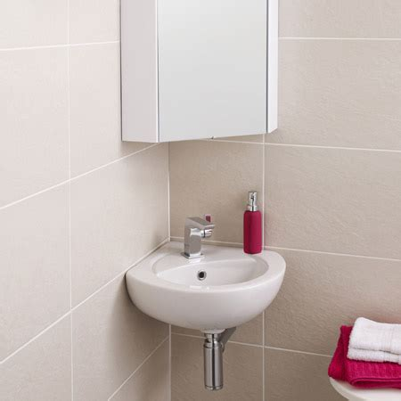 awkwardly shaped bathrooms ideas what to do with awkwardly shaped bathrooms plumbing
