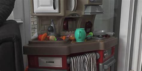 5 Best Play Kitchens Reviews of 2018   BestAdvisor.com