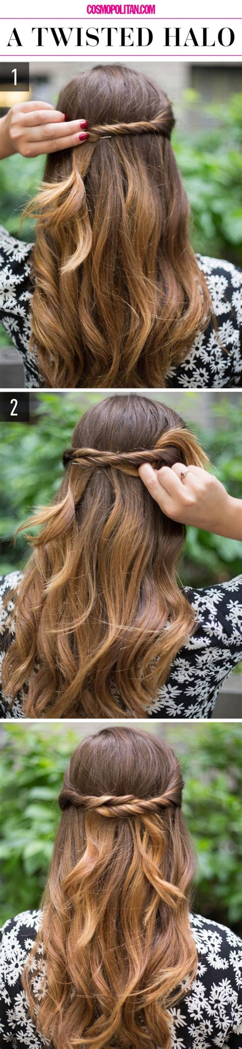 But Easy Hairstyles by Best 25 Easy Hairstyles For School Ideas On