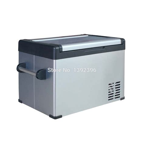 Freezer Box Low Watt small chest freezer small commercial freezer images