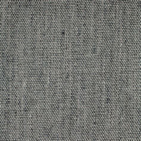 wool upholstery louie fabric slate 130302 harlequin delphine wool