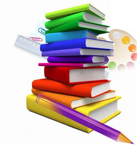 deduccion libros y material escolar aragnel blog de afiris vuelta al cole 191 ya mi mam 193 tiene un blog