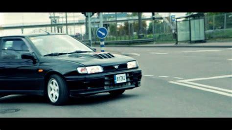 nissan sunny 1990 modified 100 nissan sunny 1990 modified japanese modified