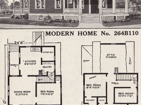 early 1900s house plans early 1900s house plans mexzhouse com