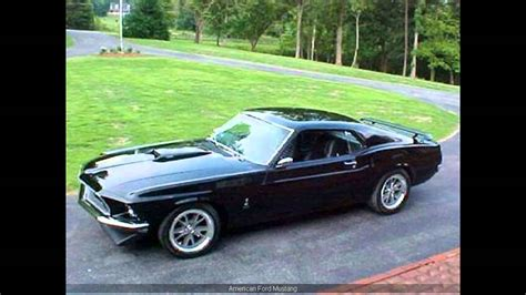 mustang 69 fastback for sale 1969 ford mustang 429 fastback for sale
