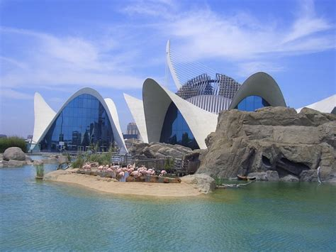valencia tourism      valencia spain