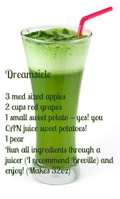 Grapes Detox Juice by 25 Best Ideas About Grape Smoothie On