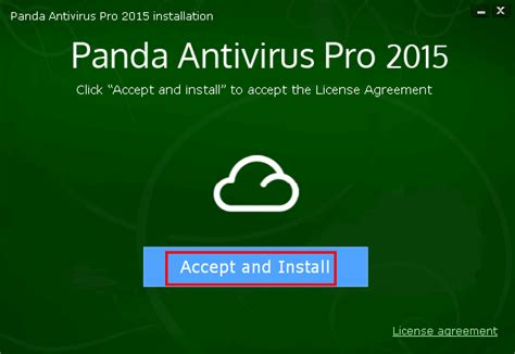 panda antivirus full version free download 2015 panda antivirus pro 2015 activation code crack download free