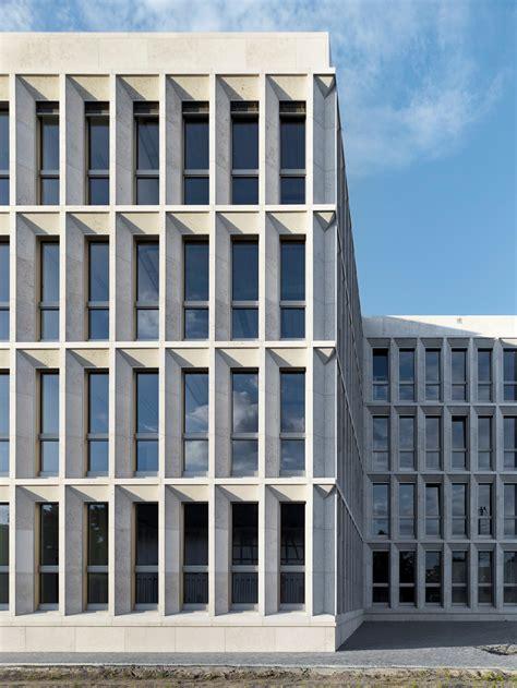 innen ministerium bundesministerium des innern berlin references detail