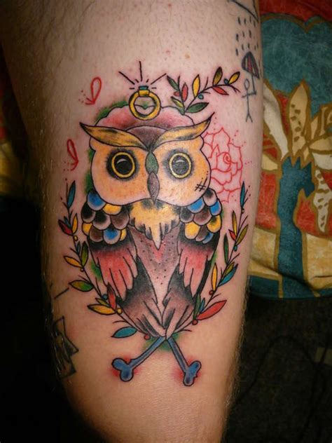 tattoo owl wallpaper owl tattoo designs ideas photos images pictures
