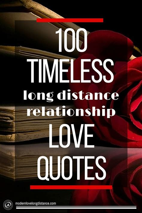 7 Pros Of Distance Relationships by The 25 Best Distance Relationship Gifts Ideas On