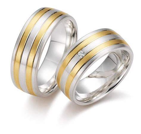 Trauringe Silber Günstig Kaufen by Trauringe Silber G 252 Nstig Kaufen
