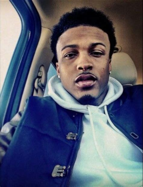 august alsina best hair style 17 best images about hip hop artist 2015 on pinterest