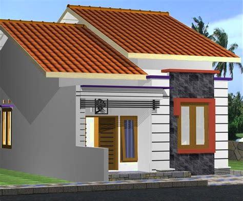 desain dapur rumah kung gambar teras rumah jaman dulu rumah minimalis terbaru 93