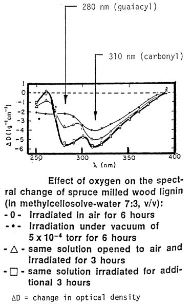 Hydrogen Peroxide 6 Solution Bleaching 100ml comments on the measurement of yellowness in pulp and paper