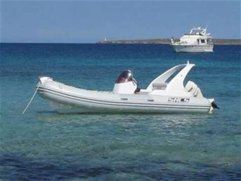 inflatable boat jamaica rent sacs s530 jamaica inflatable 10960