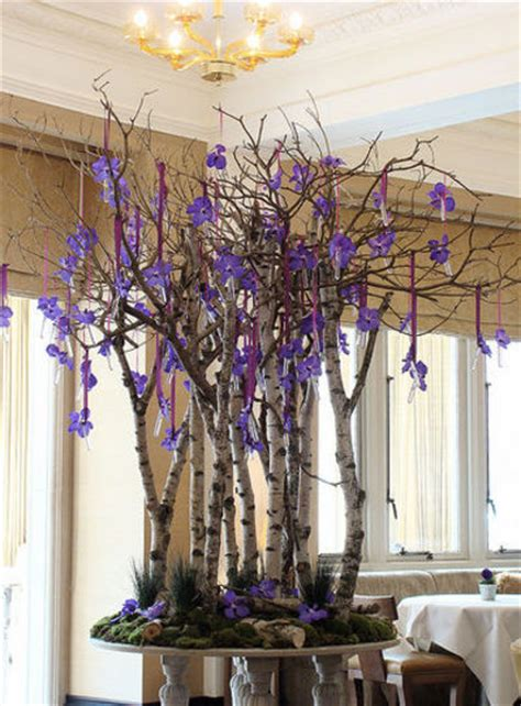 home decoration with flowers flower decorations home decor flower decorations and contain for the home juxtapost