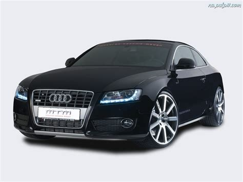 Mtm Tuning Audi by Mtm Audi A5 Tuning Na Pulpit