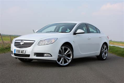 vauxhall insignia wagon vauxhall insignia hatchback review parkers