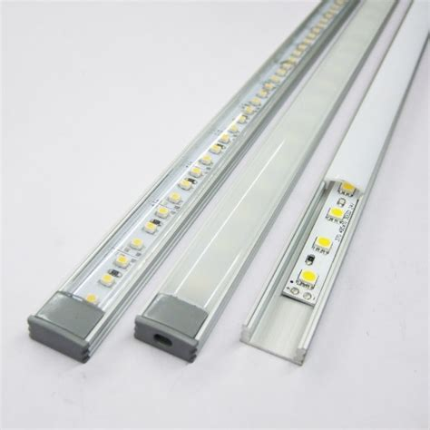 how to power led light strips led light manufacturers china wholesale supplier