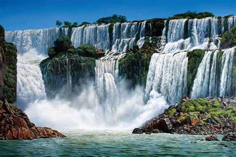 imagenes de lugares naturales hermosos lugares naturales mas bellos del mundo