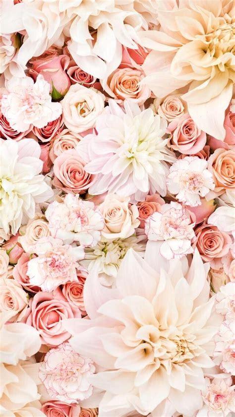 cute hd wallpaper of flowers so cute love pinterest wallpaper wallpaper samsung