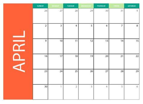 Labor Day Calendar Calendar 2017 April Labor Day Calendar And Images