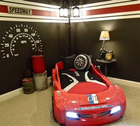 race car bedroom real room gallery buy beds car bed buy beds turbobeds