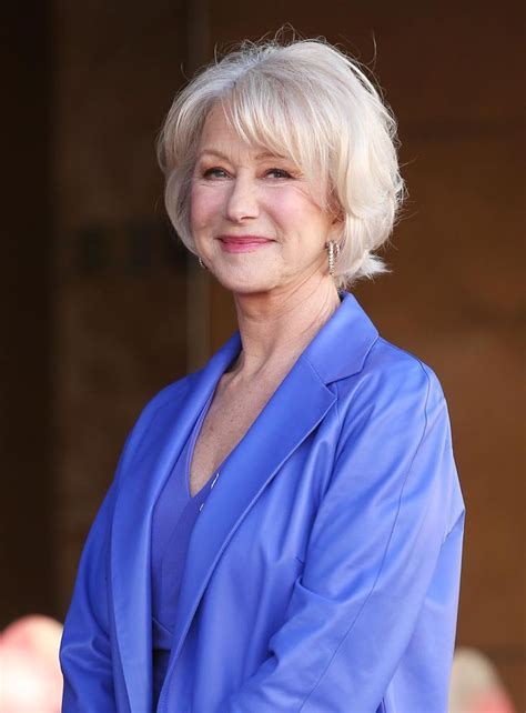 hair colours best for women in their sixties these are the best haircuts for women in their 40s 50s
