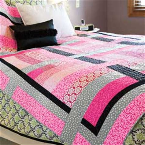 quilt patterns for beds my quilt pattern
