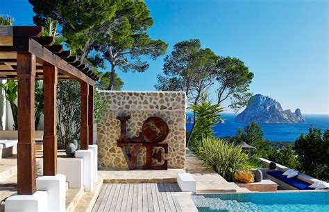 Style Of Houses by Ibiza Villas White Ibiza Villas White Ibiza
