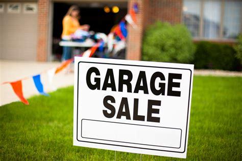 The Garage Sale Kelowna by Okanagan College Trunk Sale This Weekend Infonews Ca