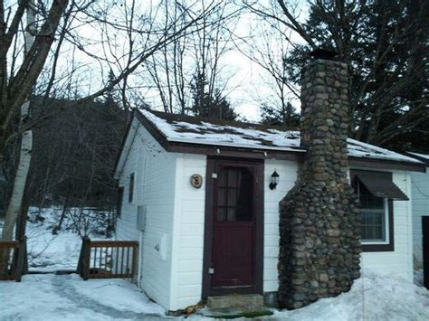 cottages in lincoln nh outside cabin picture of pemi cabins lincoln tripadvisor