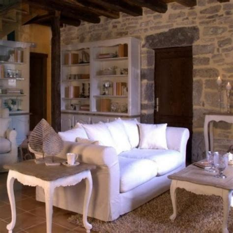 rustic living room furniture interior design