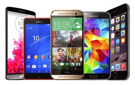 best mobile phones top 10 upcoming mobile phones in 2017 gadget baazar